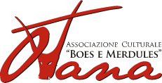 "Cultural Association ""Boes and Merdules"" Ottana – Italy"